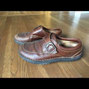 Bjorn Borg Shoes - Super comfy Bjorn loafers
