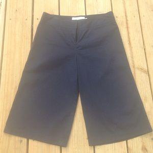 J. Crew Pants - 🔴 J.crew pants