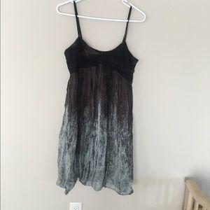 Dresses & Skirts - Ombré sundress