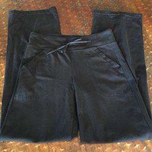 Danskin Pants - Danskin Now relaxed fit pants, size S, hardly worn
