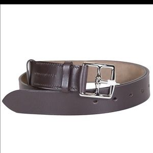 Hermes Accessories - Hermes belt