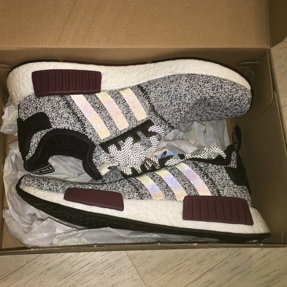 adidas nmd men r1 adidas originals yeezy boost 350 champs