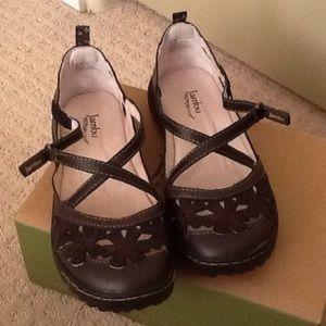 Jambu Shoes - SALE WEEKND ONLY Jambu black Earth shoes