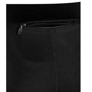 Nike Pants - NWT✔️Nike✔️ dri fit women's pants