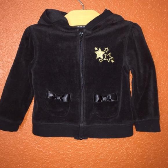 d31e3abc048 Faded Glory Jackets   Coats