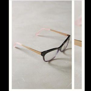 Anthropologi Eskil reading glasses NO 1 & 2/5
