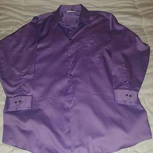 Geoffrey Beene Other - Geoffrey Beene Dress Shirt