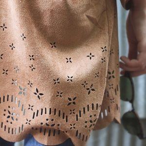 Minkpink Kimono