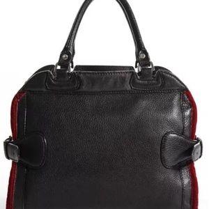 Nwt Stella McCartney bag