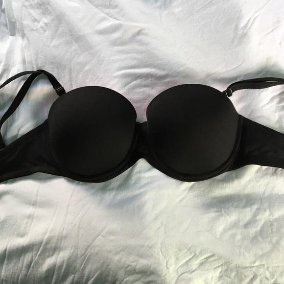 8e4c8530ec PINK Victoria s Secret Intimates   Sleepwear