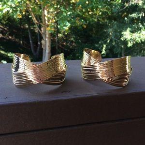 ASOS Jewelry - Bracelets