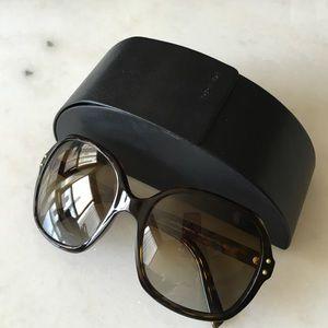 Accessories - Prada sunglasses