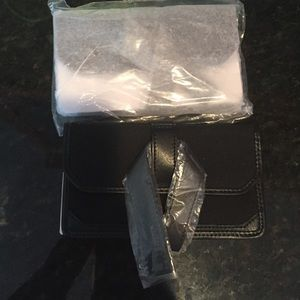 2 Robert Rodriguez wallets