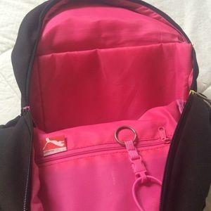 3d274f8c6fb puma procat backpack red release date 5f443 7d809 - yalamhrgnat.com