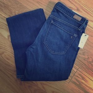 NWT Joie Jeans