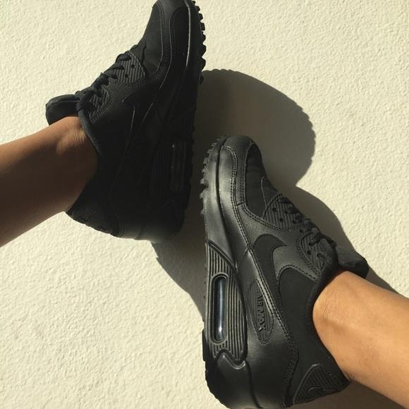 c512ed54bf1 Air Max Nike. M 57c7155c4225be4599006c60