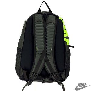Nike Bags - Nike Team Training Max Air Large Laptop Backpack