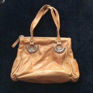 b. makowsky Handbags - B. Makowsky purse
