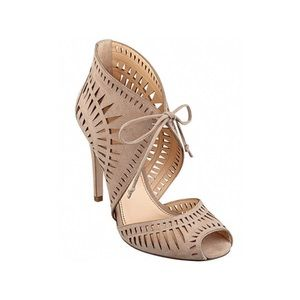 Ivanka Trump Shoes - ivanka trump • heeled sandals