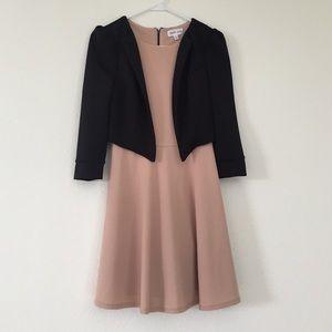 Emerald Sundae Dresses & Skirts - Pretty formal dress