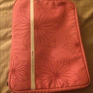 Casetify Handbags - Golla generation mobile laptop bag