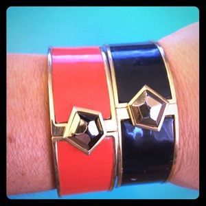 Vince Camuto Jewelry - SALE!!! Vince Camuto bangle bracelets