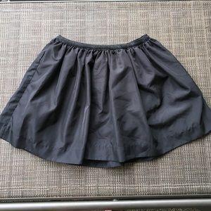 Ralph Lauren Other - Ralph Lauren girls skirt