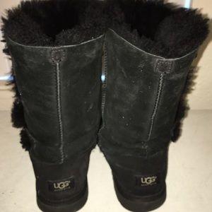 ugg boots 31