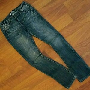 refuge Skinny Jeans Size 2