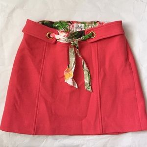 Milly Minis Other - Milly New York Minis Skirt!
