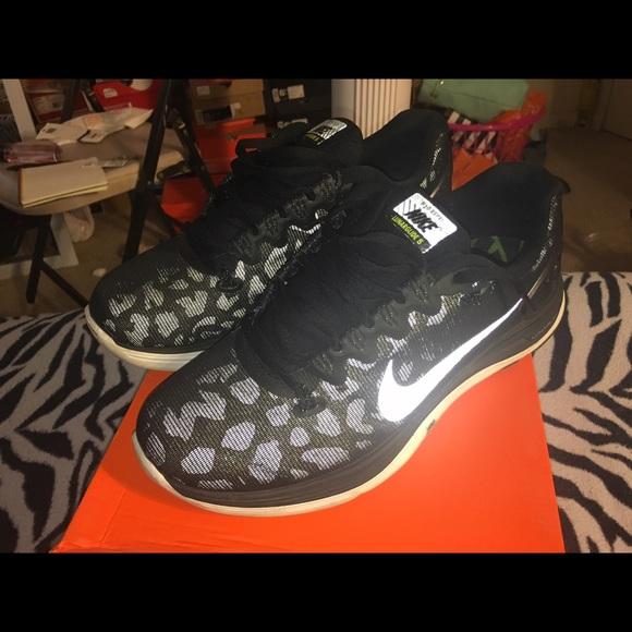 Nike Shoes   Nike Lunarglide 5 Shield
