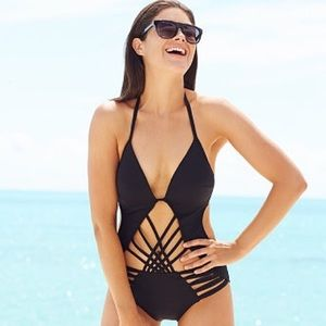 Kenneth Cole Mio Swimsuit