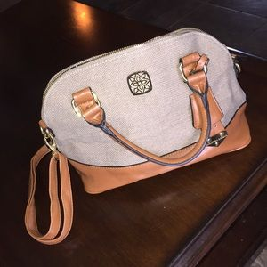 Christian Siriano Handbags - Christian Siriano Purse
