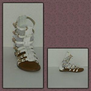 Link Other - 🎈 SALE 🎈Girl's gladiator sandal