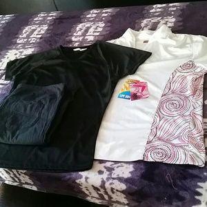Kanu Surf Tops - 💕Spring sale💕Surf shirt bundle!!!