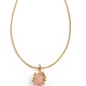 Jewelmint Jewelry - Jewelmint Necklace