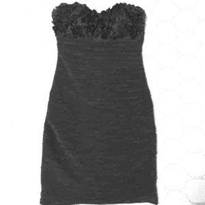 Dresses & Skirts - Little Black Dress! Size: Small!