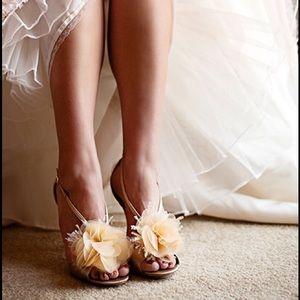 Badgley Mischka Shoes - Badgley Mischka Shoes