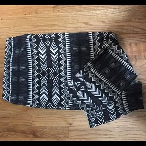 Element Dresses & Skirts - Make offer! Maxi skirt, hardly worn!!!