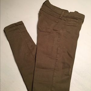 Flying Monkey jeans. Size 25.  Worn once