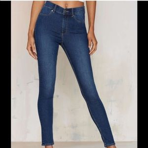 84% off Cheap Monday Denim - Sale! Cheap Monday Jeans from ...