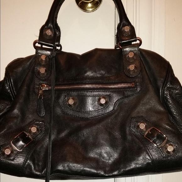 cc064dc8f6ea Balenciaga Shoes - ❤️BALENCIAGA   OTHER BAGS FOR MY Girl MICHELLE ❤️