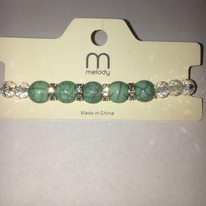 Jewelry - Very cute bracelet