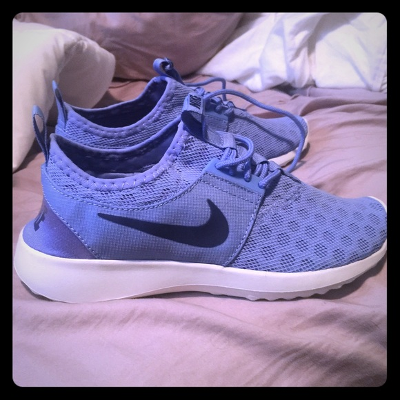 cheap for discount d7c2c 11327 sale brand new nike juvenate light blue shoes 51586 2e2af