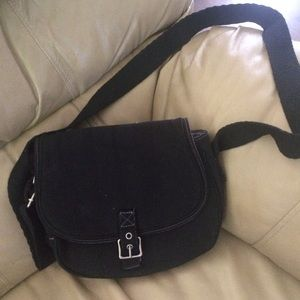 Handbags - Thirty one saddle bag