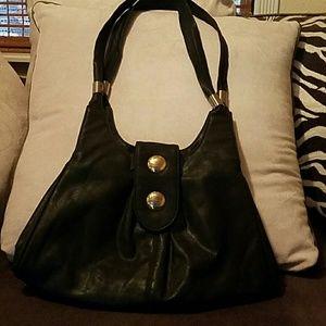 European Culture Handbags - purse
