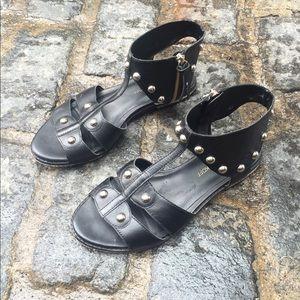 Rebecca Minkoff Gladiator Sandal
