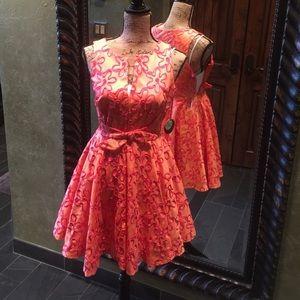 Eva Franco Dresses & Skirts - Eva Franco💃