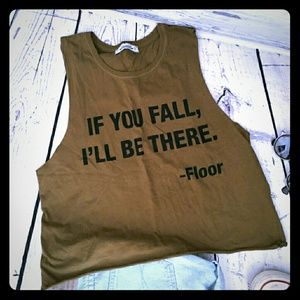 Pull&Bear Tops - Pull and bear top