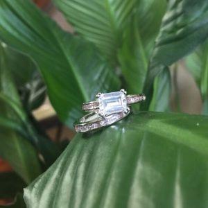 OJDC Jewelry - JJ011